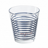 Gobelet bas french 25.5 cl