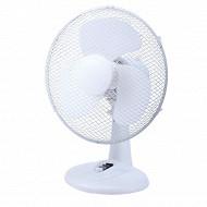 Ventilateur de table 30 cm RT-30