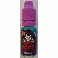 Vampire Vape - Heisenberg 6 Mg Tpd