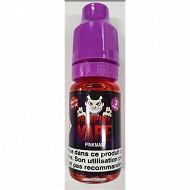 Vampire Vape - Pinkman 3 mg tpd