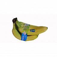 Cora banane 1kg