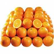 Cora Orange Naveline le filet de 3kg