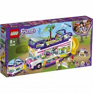 41395 Le bus de l'amitié