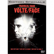 Dvd Volte/Face