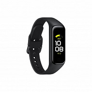 Samsung Montre connectée GALAXY FIT 2 NOIR
