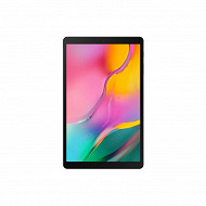"Tablette 10.1"" GALAXY TAB A NOIR 32GO"