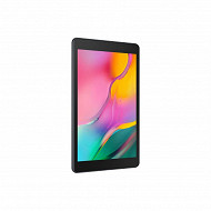 "Tablette 8"" GALAXY TAB A 8 32GO NOIR"