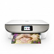 Hp Imprimante multifonctions jet d'encre ENVY PHOTO 7134