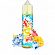 Fruizee crazy mango booste 50 ml 0mg