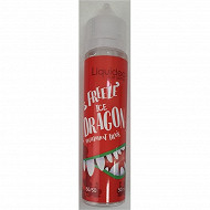 Freeze dragon booste 50 ml 0mg