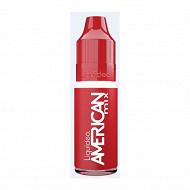 Liquideo American mix 15 mg tpd