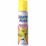 Marie Rose protection anti-moustiques 7h 100ml