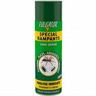 Fulgator Special Rampants Paralysant 500ml