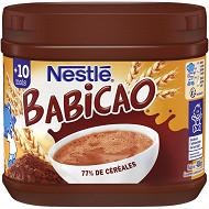 Nestlé babicao poudre 400g dès 10 mois