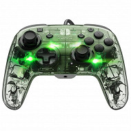 Manette PDP Switch Prismatic
