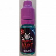 Vampire Vape Heisenberg 12 Mg Tpd