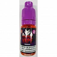 Vampire Vape Pinkman 12 mg Tpd