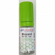 Lorliquide Blizzard 6 mg