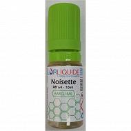 Lorliquide Noisette 6 mg