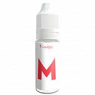 Liquideo Tabac m 3 mg tpd 10ml