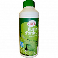 Cora purin orties 1 litre