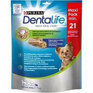 Dentalife extra mini 207g