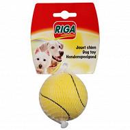 Balle divers sport chien
