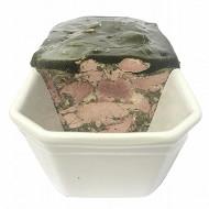 Jambon persillé de bourgogne label rouge Patrimoine gourmand