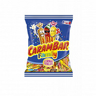 Carambar family 450g