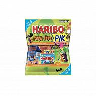 Haribo mega fête pik halloween 720g