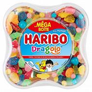 Haribo dragolo 1kg