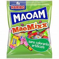 Haribo mao mix sachet 250g
