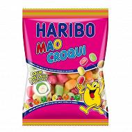 Haribo mao croqui sachet 250g