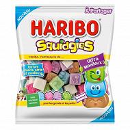 Haribo squidgies 200g