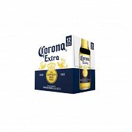 Corona 12 x 35,5 cl 4,5% Vol.