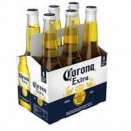 Corona 6x35.5cl 4.5%vol