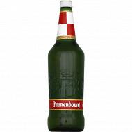 Kronenbourg  Akrobate 75 cl 4,2% Vol.