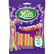 Lutti scoubidou play 180g