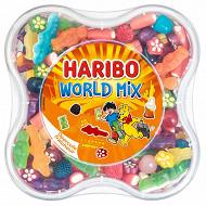Haribo worldmix 750g