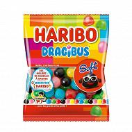 Haribo dragibus soft sachet 300g
