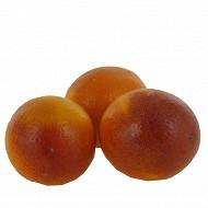 Orange sanguinelli girsac 1kg