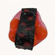 Orange naveline filet 1kg