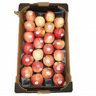 Pomme royal gala mini colis 4kg