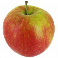 Pomme Jonagored