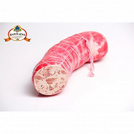 Hure de porc
