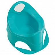 Pot grand confort bleu Tigex
