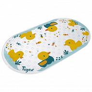 Tigex tapis de bain canard
