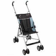 Trottine poussette canne fixe cantor galatic