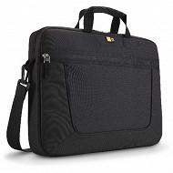 "Case logic Sacoche top loading pour pc portable 15-16"" VNAI215"