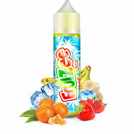 Fruizee tropikania booste 50 ml 0mg